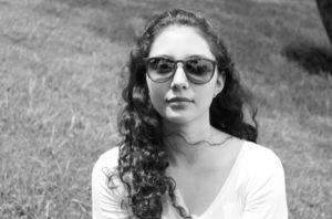 Emilia Fernanda Zamudio Pineda