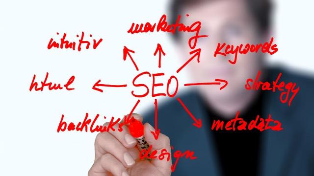 Comprobá el expertise del diseñador para crear una página web profesional