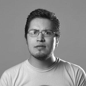 Ángel Torres Tagle