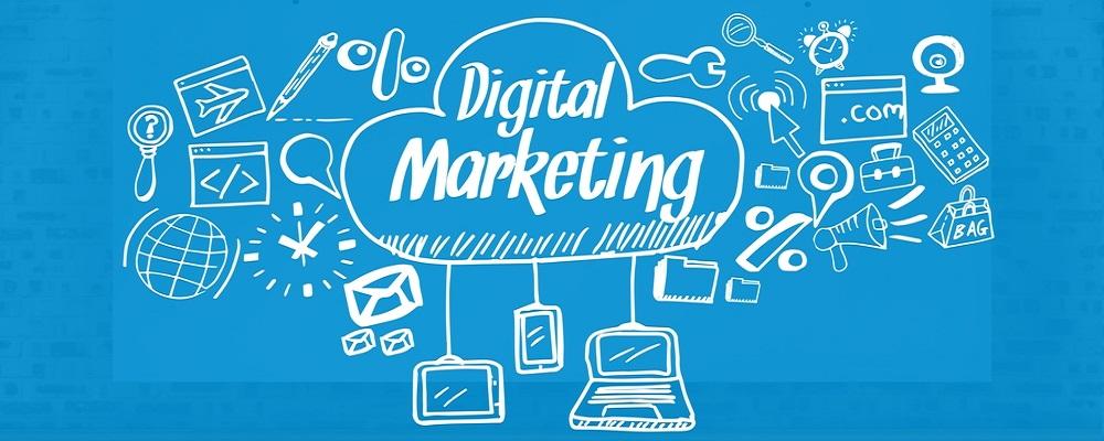 Content marketing para principiantes