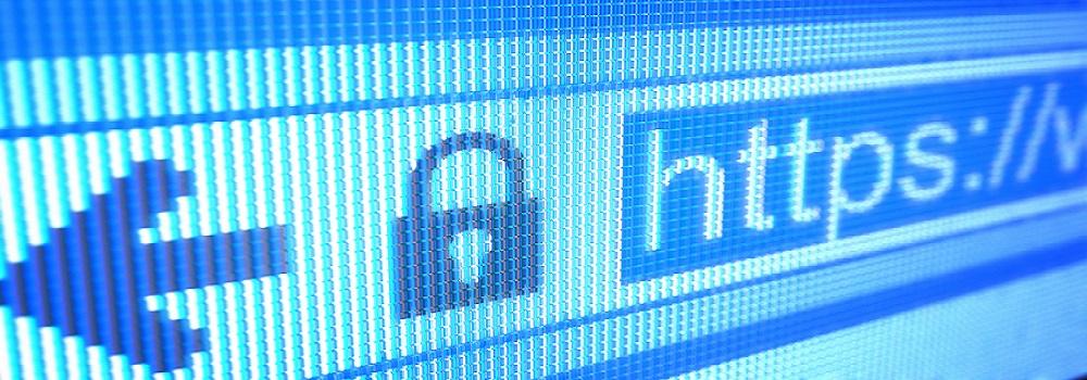 Descubre qué significa SSL y para qué sirve
